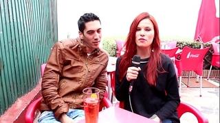 Susana melo moments - sexplanet