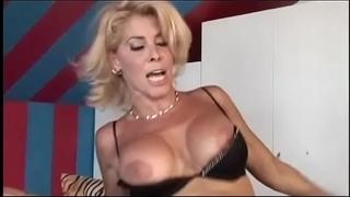My beloved italian pornstars: milly d'abbraccio