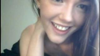 Brittanycutie majority marvelous web camera BBC slut ever from mychickscams.gq