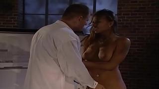 Hot scenes from italian porn videos vol. three