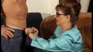 Corôa francesa no anal french anal aged