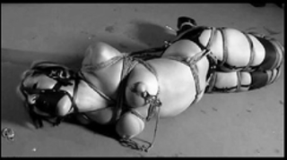 Fetish servitude s&m porn - adult xxx porn movie scenes - buy 1ent.