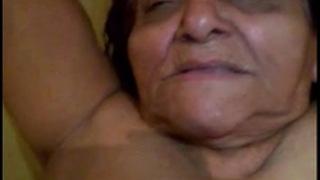 Close up greatly older non-professional anal fucking episode 1