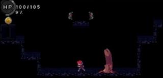 Kurovadis playthrough 01 anime action game