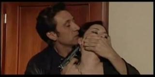 Blackmail slutwife - xvideos com