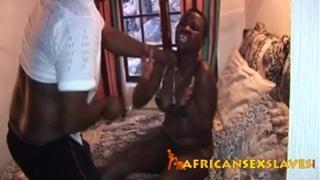 Africansexslaves-25-1-216-african-bucks-schwarze-fickstuten-vol2-3-2