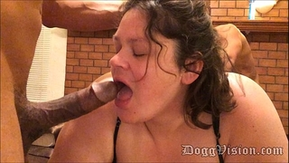 Young large tit ssbbw Married slut bbc shared