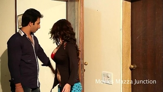 Full hawt episode youthful student have a fun with his classmeat