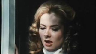 Veronica hart, robert kerman, domme candice in vintage fuck scene