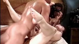 Lauren brice - scented secrets sc0 this babe sucks n copulates peter north and john dough 21min