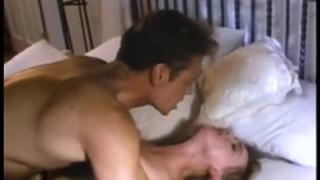 Crystal wilder, nikki dial, jon dough in classic fuck movie scene