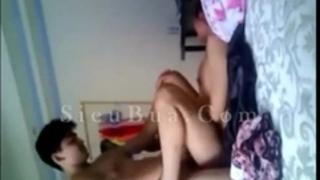 Xvideos.com d93a48e18325d8403b18553a63aab957