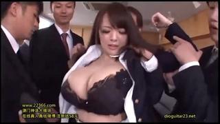 Hitomi tanaka bouncing marangos compilation