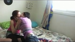 Cousin lesbos on web camera - greater quantity at myxxcam.com