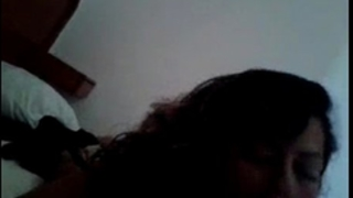 Xvideos.com 72ff5e62f9467a11d72e4f13ebf8fbfd