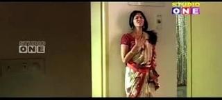 Anjali sathi leelavathi telugu full length clip part 6
