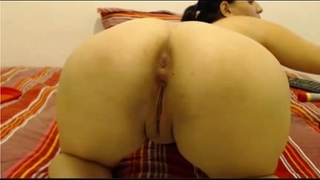Anal masturbation lalin girl web camera livesexchatcams.net