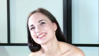 Orgasm world championship: kristy dark vs vanessa