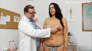 Sexy cheating wife oral stimulation sex agonorgasmos