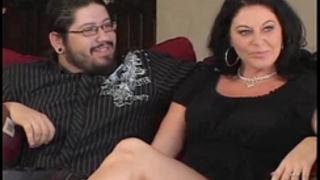 Swingers wish greater amount sex