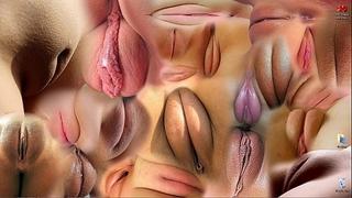 ({̯͈͈͈͚̌}) pussy,pussy & nifty paech cameltoed pornjunking