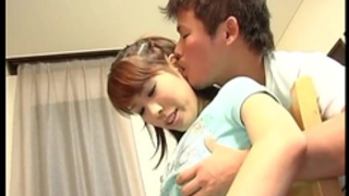 Young shizuku goes indecent on jock