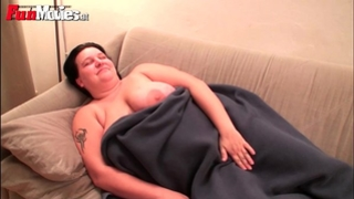 Funmovies chubby black cock sluts likes to acquire screwed with a vibrator