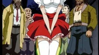 The blackmail two - the animation vol.2 03 www.hentaivideoworld.com