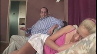 Brutalclips - julianne douglas takes it in the butt