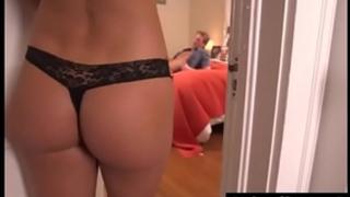 Hot mamma bonks her daughters boyfriend receive caught - www.xfamilyporn.com