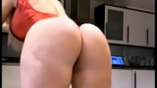 Live chat twitter @thesophiejames large butt hoe