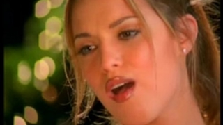 Playmates unwrapped full episode 2001