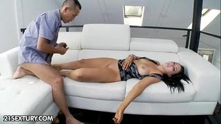 Megan foxx - drunken crave