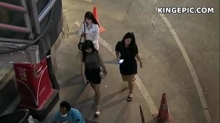 Pattaya & bangkok girls-massages will make u successful