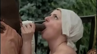 The serf (original movie)